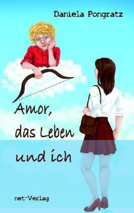 Amor, das Leben und ich