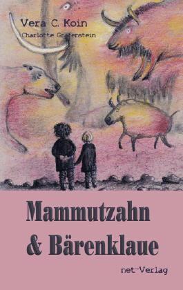 Mammutzahn und Bärenklaue