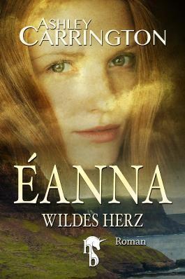 Éanna – Wildes Herz