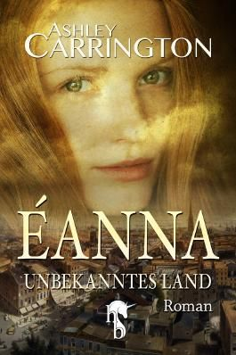 Éanna – Unbekanntes Land
