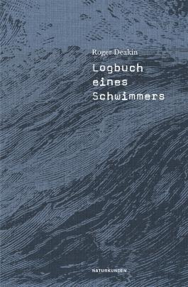 Logbuch eines Schwimmers