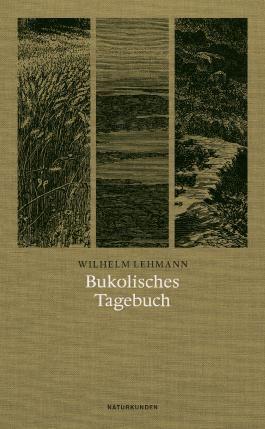 Bukolisches Tagebuch