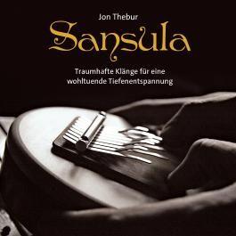 Sansula