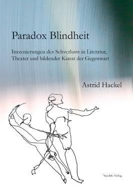 Paradox Blindheit