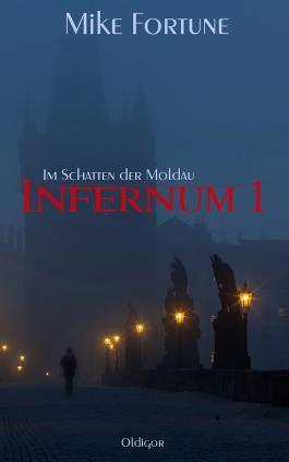 Infernum 1