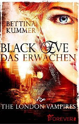 Black Eve - Das Erwachen