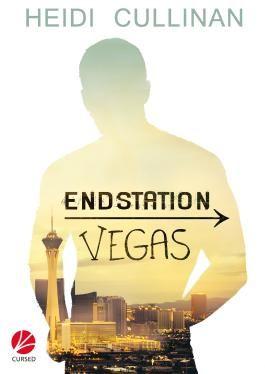 Endstation: Vegas