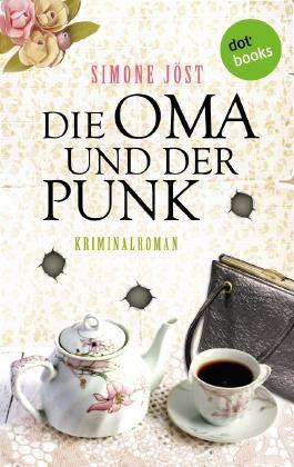 Die Oma und der Punk