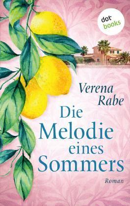 Die Melodie eines Sommers