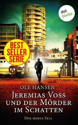 Jeremias Voss und der Mörder im Schatten