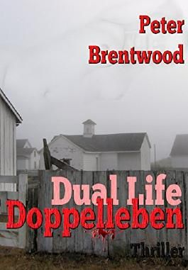 Dual Life - Doppelleben