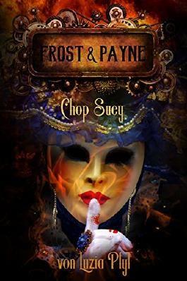 Frost & Payne - Chop Suey