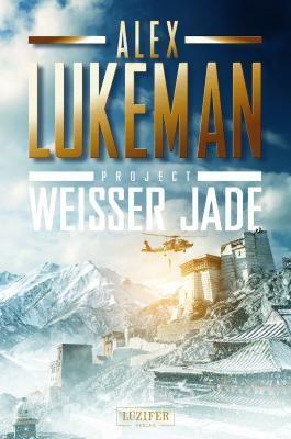 Project: Weisser Jade