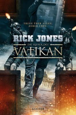 Die Ritter des Vatikan