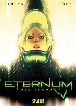 Eternum. Band 2
