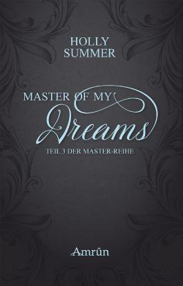 Master of my Dreams