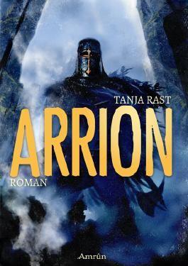 Arrion