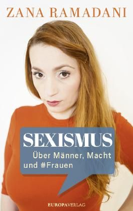 Sexismus