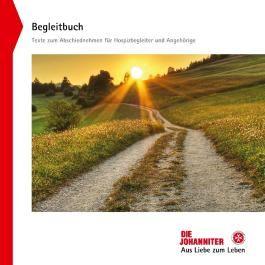 Begleitbuch