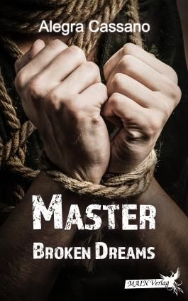 Master - Broken Dreams