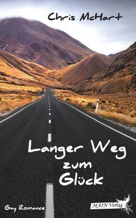 Langer Weg zum Glück