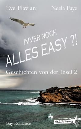 Immer noch alles easy?!