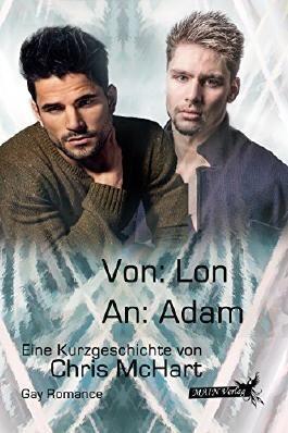 Von Lon an Adam