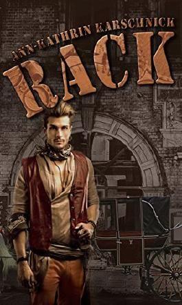 RACK IV