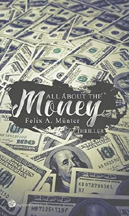All about the money