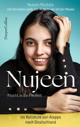Nujeen – Flucht in die Freiheit