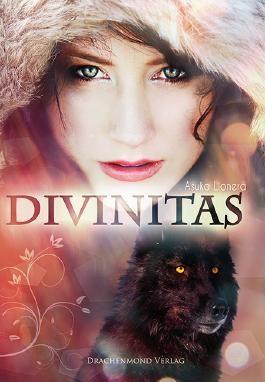 Divinitas
