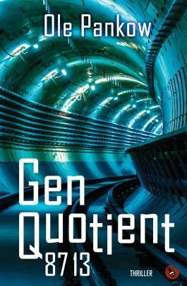 Genquotient 8713