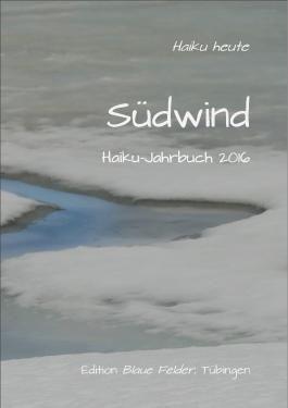 Südwind