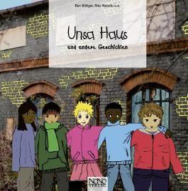 Unsa Haus