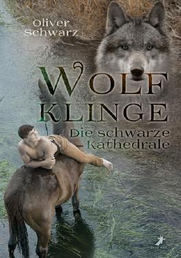 Wolfklinge