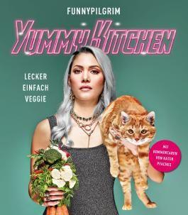 YummyKitchen