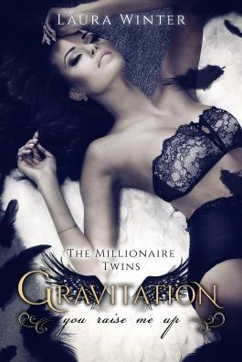 Gravitation – You raise me up