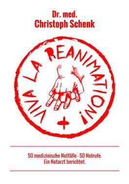 Viva La Reanimation!