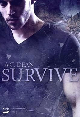 Survive (German Edition)