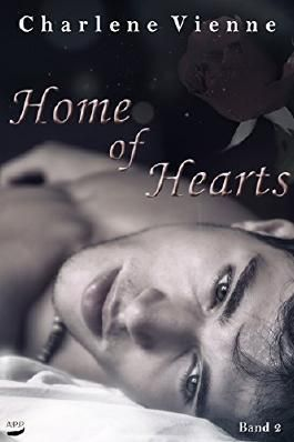 Home of Hearts : Band 2