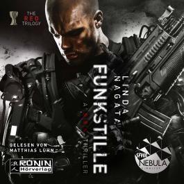 Funkstille (The Red 3)