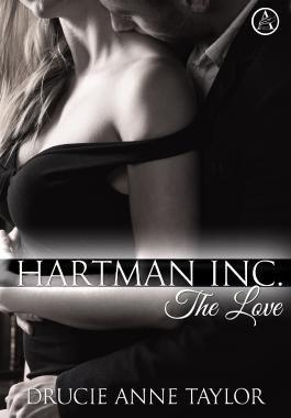 Hartman Inc.