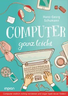 Computer ganz leicht