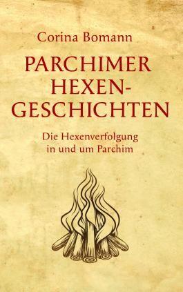 Parchimer Hexengeschichten