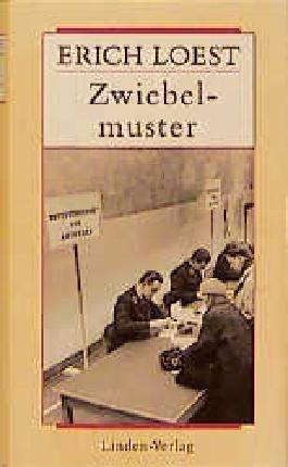 Werkausgabe / Zwiebelmuster