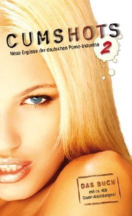 Cumshots 2