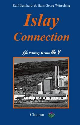 Islay Connection