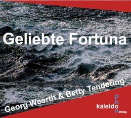 Geliebte Fortuna