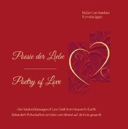 Poesie der Liebe - Poetry of Love