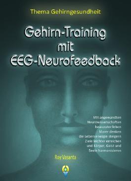 Gehirn-Training mit EEG-Neurofeedback